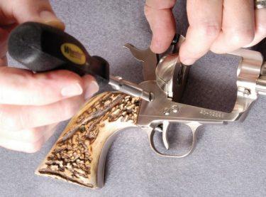 Best Gunsmith Screwdriver Set