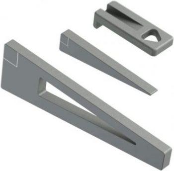 TXTactical Scope Leveling Wedge Tool