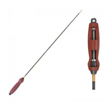 Tipton 1-Piece Deluxe Cleaning Rod