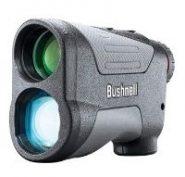 Bushnell 6x24mm Nitro 1800 Ballistic Rangefinder