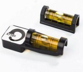 GHHJX Gunsmith Magnetic Scope Leveling Tool Set