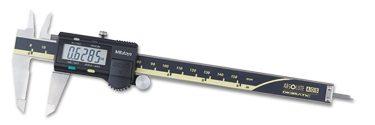 Mitutoyo 500-196-30 Absolute Scale Digital Caliper