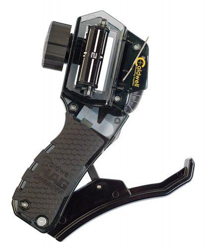 Caldwell 110002 Pistol Magazine Speed Loader