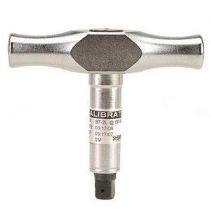Nightforce Optics Torque Wrench for scope Cross Bolts
