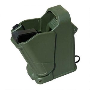 Maglula ltd UpLULA Pistol Magazine Speed Loader