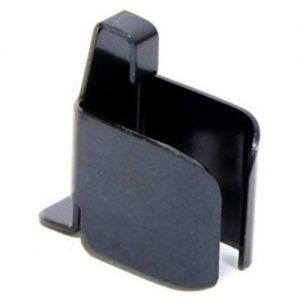 simple die formed magazine speed loader