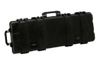 Boyt H Series Double Hard Sided Rifle Case