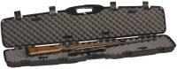 Plano ProMax PillarLock Single Gun Case
