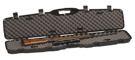 Plano ProMax PillarLock Single Hard Rifle Case