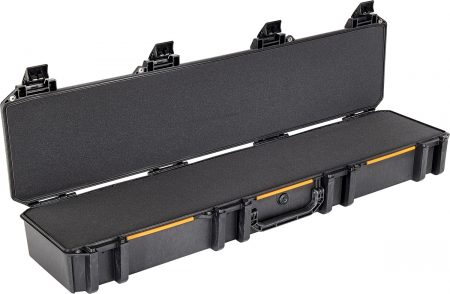 Vault by Pelican V770 Single scoped Rifle Case