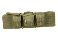 VooDoo Tactical Weapons soft rifle case I