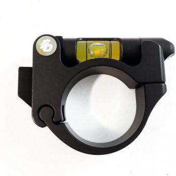 Flatline-Ops Sniper Accu Level Articulating Scope Level