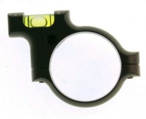 Holland's Signature Series Anti-Cant Scope Level