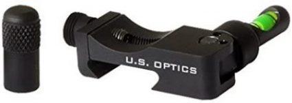 US Optics Swivel Anti-Cant Device BBL-300