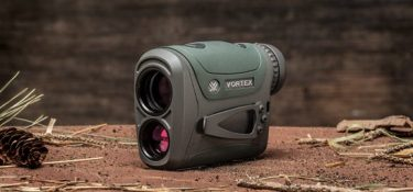Vortex Optics Razor HD 4000 is reliable for long range hunting